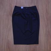 Новая классическая юбка от New Look, размер 8-10.