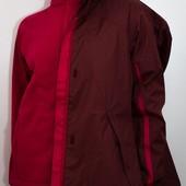 Куртка 3 в 1 Columbia Ski Jacket SL7811 521