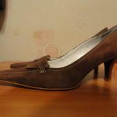 Туфли Монарх Monarch 38 размер