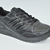 Мужские кроссовки Adidas 3013-7