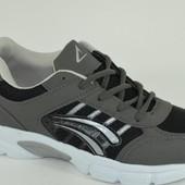Мужские кросовки  р.39,41