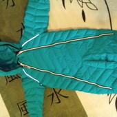 Новый зимний  комбинезон «Reima» 2200 грн.