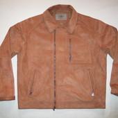 Фирменная итальянская модная стильная куртка!