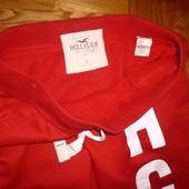 Спортивные штаны ( теплые)