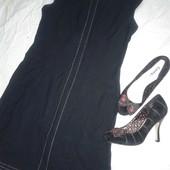 Фирменное Платье Savage