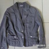 Tence піджак 40 розмір