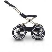 Шасси для коляски Navington Caravel'14 Lakier (W-wdz03-00576)