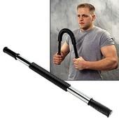 Тренажер для верхней части тела Power Twister нагрузка 40 кг