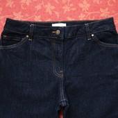Женские джинсы размер 10 / 28 / М, б/у. Очень хорошее состояние. Без пятен, потертостей и прочих деф