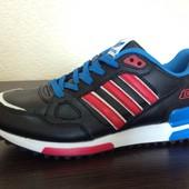 Adidas zx750 мужские кроссовки летние ( Адидас zx750 )