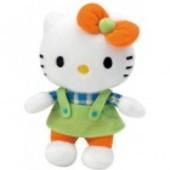 Мягкая игрушка  Китти от Hello Kitty
