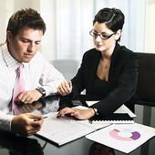 Помощь в открытии счета в банке для спд (фоп), зао,оао, ооо (тов)