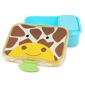 Бутербродница Skip Hop Жираф, огромный выбор, лучшая цена