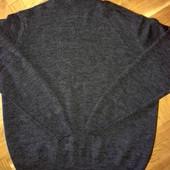 Мужской свитер Newport (шерсть)