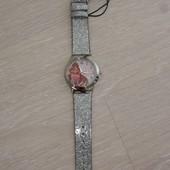 Часы Winx кварцевые новые с биркой! Очень крутые!
