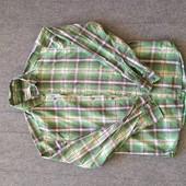 Мужская рубашка Angelo Litrico, размер - S