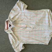 Мужская рубашка H&M, размер - S