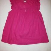 Блуза Matalan для девочки 12-13 лет
