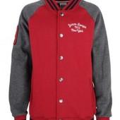 Куртка-бомбер Glostory р.158,164 (арт.6476кр)