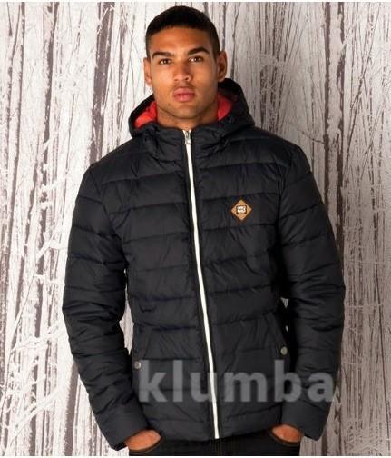 Куртка зимняя Jack&Jones разм. XL фото №1