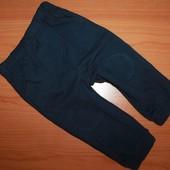 Фирменные штаны Early Days (Орли Дэйс)
