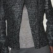 куртка -пиджак 36р