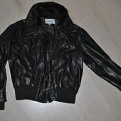Куртка деми Papaya, 44 46р