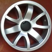 Продам колёса диски Adamex, диски Tako