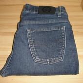 Мужские зимние джинсы. Брюки. Штаны.