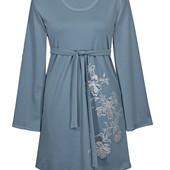 Платье Ветка,классика. В расцветках.