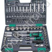 Наборы инструментов Stels 94 и 82 предмета