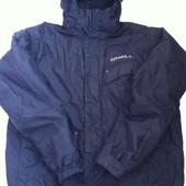 Клаcсная сноубордическая куртка O'Neill