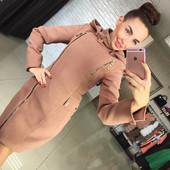 Шикарное пальто! Модель Moschino! Разные цвета!Качество- Харьков!!супер цена!
