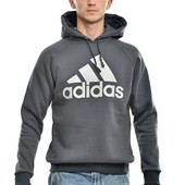 Толстовка на байке Adidas, р. S-XL, Индонезия, код as2