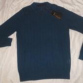 Кофта свитер Billionaire, Италия, Оригинал