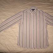 Рубашка Tommy Hilfiger L