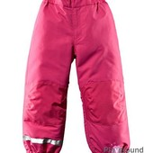 Зимние термобрюки  H&M на 3-4 года.Мега выбор обуви и одежды