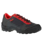 Quechua оригинальные кроссовки 33 р
