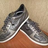 брендовая обувка