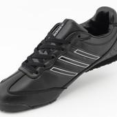 Мужские кроссовки adidas 42, 44р