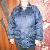 Мужская куртка курточка