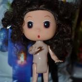 маленькая куколка кукла для вашим малышек