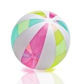 """Мяч """"Большой"""" Intex 59066"""