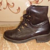 Обувь Gabor | Купить обувь Габор по низкой цене в