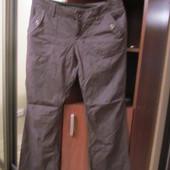 Продам брюки Esprit   uk 16 (наш 48-50)