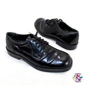 Туфли 42 р Citi Shoes Германия кожа оригинал
