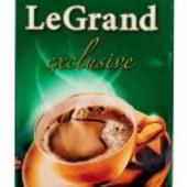 Кофе натуральный LeGrand 100% Арабика  Польша 250гр.