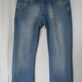 Мужские джинсы Blue Ridge р.W33 L32