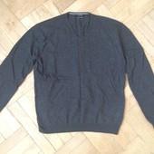 свитерок Reserved L
