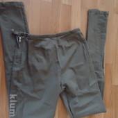 Стильные брюки   Denim